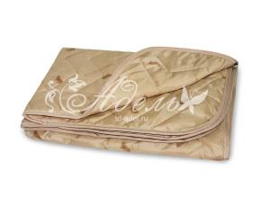 В иваново купить недорогой подушка